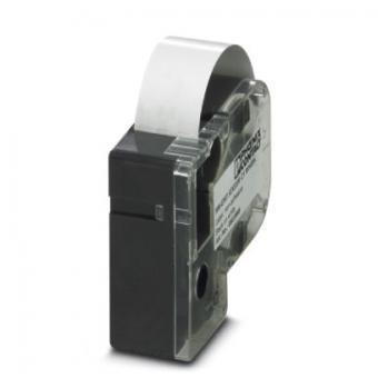 0803965 - MM-EMT (EX8)R C1 WH/BK