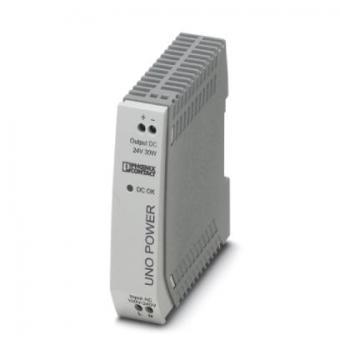 2902991 - UNO-PS/1AC/24DC/ 30W